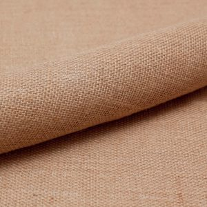 Джутовое полотно 6 мм